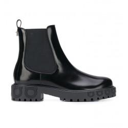 sf boots commando