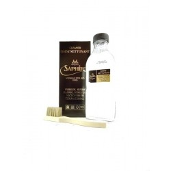 saphir shampoings ShampoingSHAMPOING - LIQUIDE - INCOLORE
