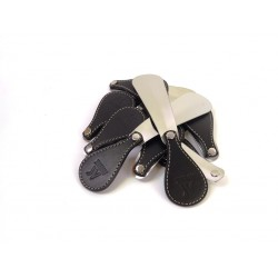 chausse-pied pm