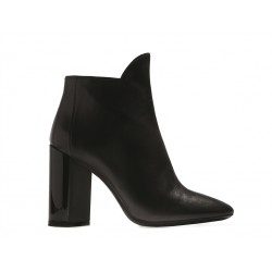 phf boots belle