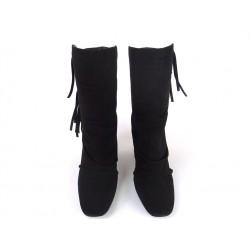 gz f boot frange t9