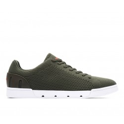 swims sneaker breeze