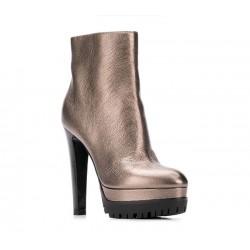 sr boots cdo t9