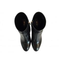 sr boots class t9