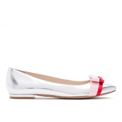 sophia webster promotions ballerines web andie ballWEB ANDIE BALL - VERNIS ET SATIN