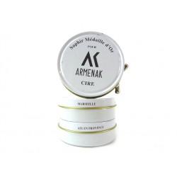 Armenak cirages & crèmes GraisseGRAISSE - GRAISSE DE PIED DE BOE