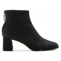 sophia webster bottines Boots FelicityWEB BOOTS FELICITY 6 - CUIR ET G