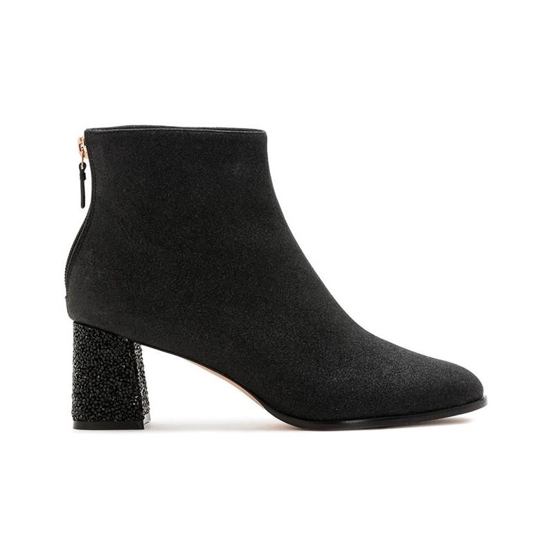 sophia webster promotions bottines Boots FelicityWEB BOOTS FELICITY 6 - CUIR ET G
