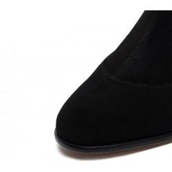 sophia webster promotions bottines Boots FelicityWEB BOOTS FELICITY 6 - NUBUCK ET