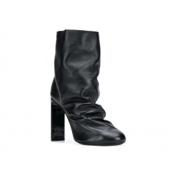 k boots darcy t105