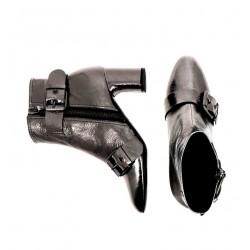 casa boot boucle t6
