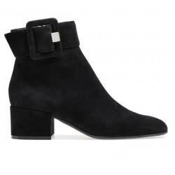 sr boots mia t45