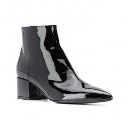 sr boots sergio 45