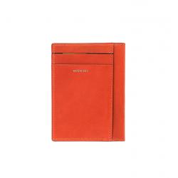 paul smith promotions porte-cartes ps porte-cartes (2)PS PORTE-CARTES (2) - CUIR - ORA