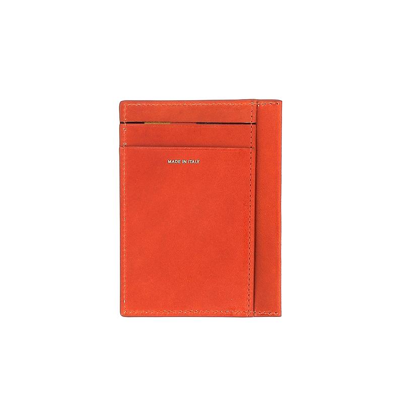 paul smith porte-cartes ps porte-cartes (2)PS PORTE-CARTES (2) - CUIR - ORA
