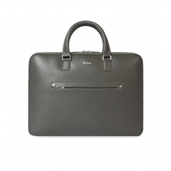 paul smith promotions porte-documents ps porte-documentsPS PORTE-DOCUMENTS - CUIR IMPRIM