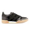 Sneakers H357