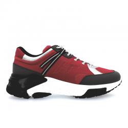 Sneakers Urban Treck
