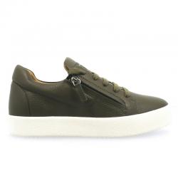Sneakers Frankie