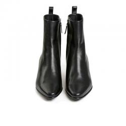 pierre hardy nouveautés bottines Boots RodeoPHF BOOTS RODEO T45 - CUIR - NOI