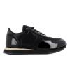 Sneakers Jimmy