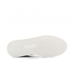pierre hardy nouveautés sneakers SlidersPHH SLIDER JX02 - TOILE ENDUITE