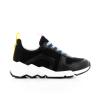 Sneakers TC Light
