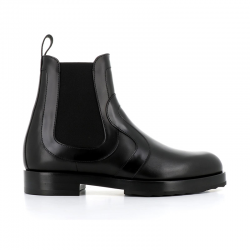 pierre hardy bottines Bottines AlphaPHF BOOTS ALPHA SWIN - CUIR À MO