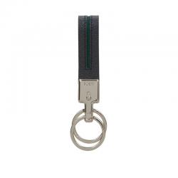 tod's nouveautés porte clés Porte-ClésTOD'S PORTE-CLÉS - CUIR GRAINÉ -