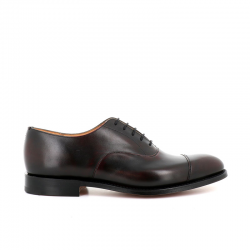 church's derbies et richelieux Richelieux Consul (F)CONSUL (FIT F) - CUIR (SUPERIOR