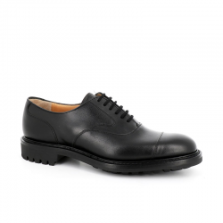 church's nouveautés derbies et richelieux Lancaster - LIMITED EDITIONLANCASTER CDO - CUIR NATURAL CAV