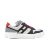 Sneakers Rebel