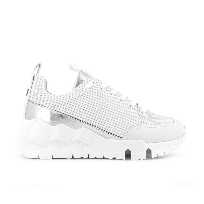 pierre hardy nouveautés sneakers Sneakers StreetlifePHF SNEAK STREETLIFE - CUIR PERF