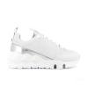 Sneakers Streetlife