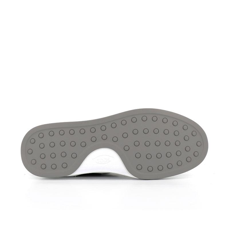 tod's nouveautés sneakers SneakersSPOT 2 - CUIR - MARINE