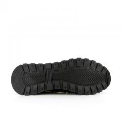 premiata sneakers Sneakers John LowPREMIATA H JOHN LOW - NUBUCK ET
