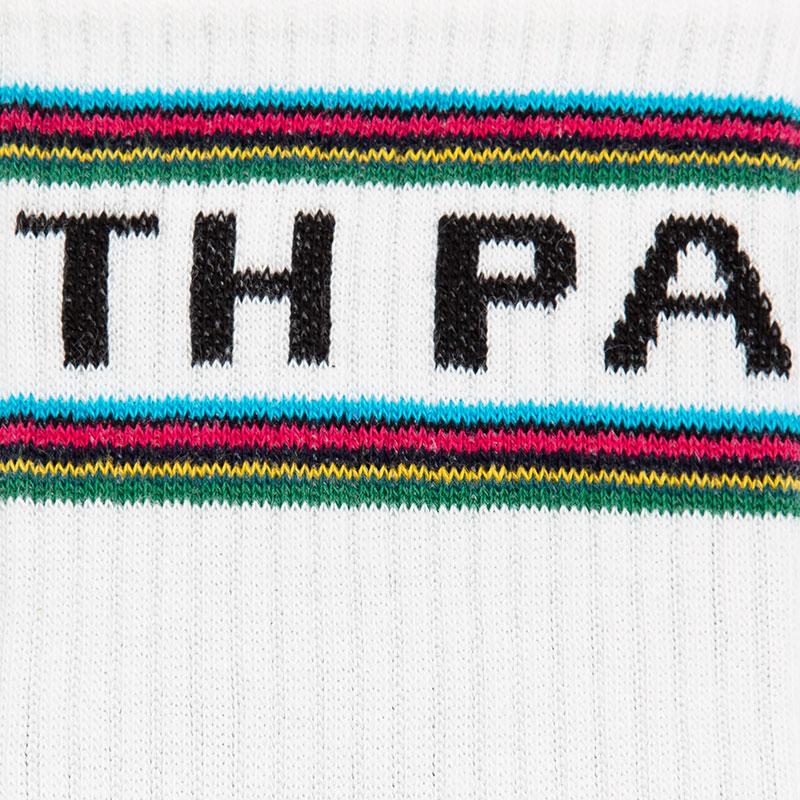 paul smith chaussettes Chaussettes cotonCHAUSSETTES PS - COTON ORGANIC -