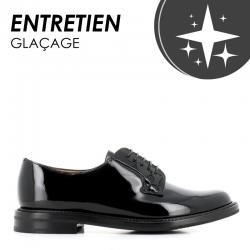 armenak glaçage glaçage chaussures de villeAK GLAÇAGE - GLAÇAGE