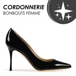 armenak remplacement bonbouts / talonnettes chaussures femme remplacement bonboutsAK BONBOUTS FEMME - REMPLACEMENT