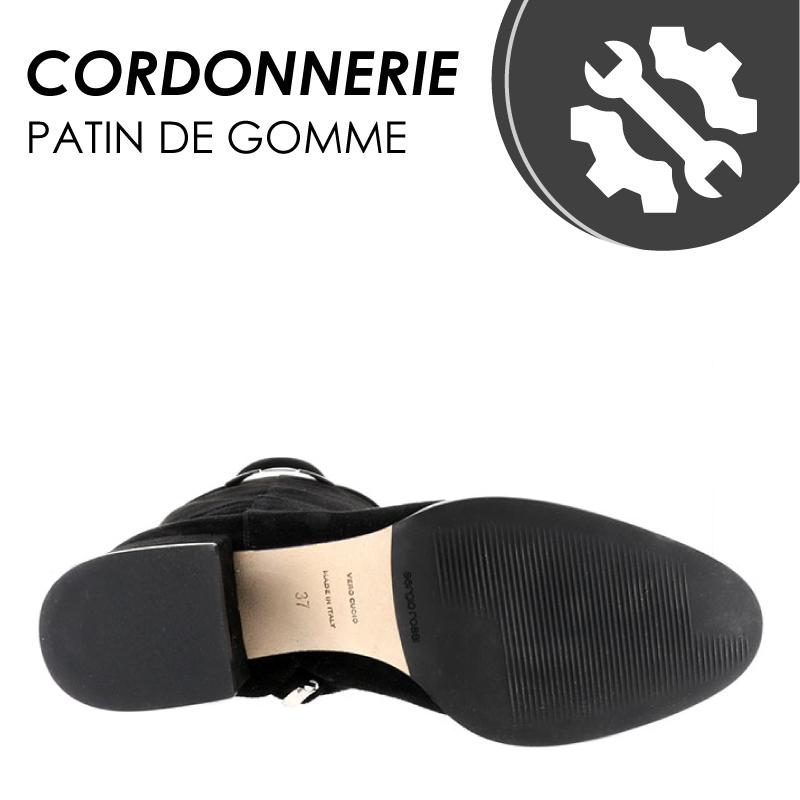armenak pose de patin de gomme pose patins de gommeAK PATIN DE GOMME - PATIN DE GOM