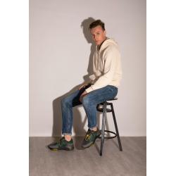 hogan nouveautés sneakers Sneakers Urban TreckHH URBAN TREK 2 - CUIR ET FILET