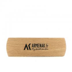 Armenak brosseries polissoirs armenakPOLISSOIRS ARMENAK - POILS - NOI