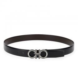 Tagaremuser Lot de 4 ceintures extensibles r/étro pour femme 4 couleurs