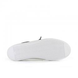 msgm sneakers SneakersMSGM F SNEAKER VANS - TOILES ET