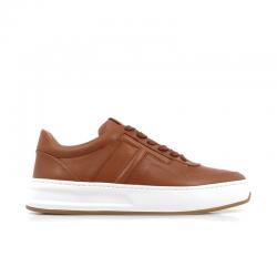 tod's nouveautés sneakers SneakersSPOT 2 - CUIR - GOLD