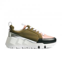 pierre hardy sneakers Sneakers StreetlifePHF SNEAK STREETLIFE - CUIR - NO