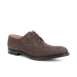 Derbies Oslo T