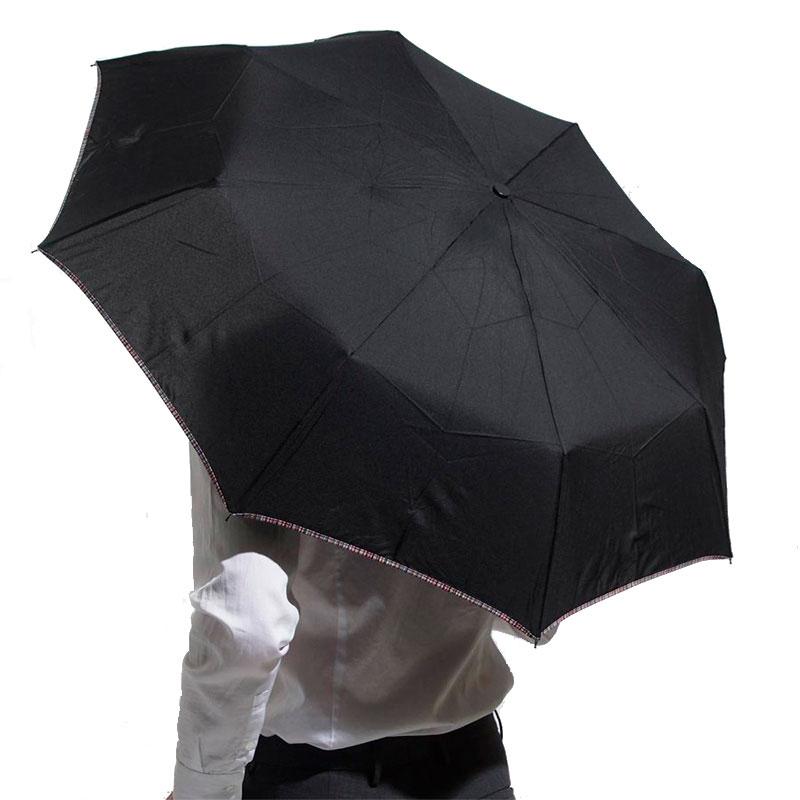 paul smith parapluie ParapluiePS PARAPLUIE - TISSU TECHNIQUE -