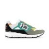 Sneakers Polaris