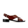 Sandales Rhonda